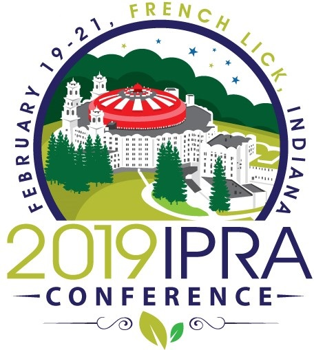2019_IPRA_Conference_Logo.jpg