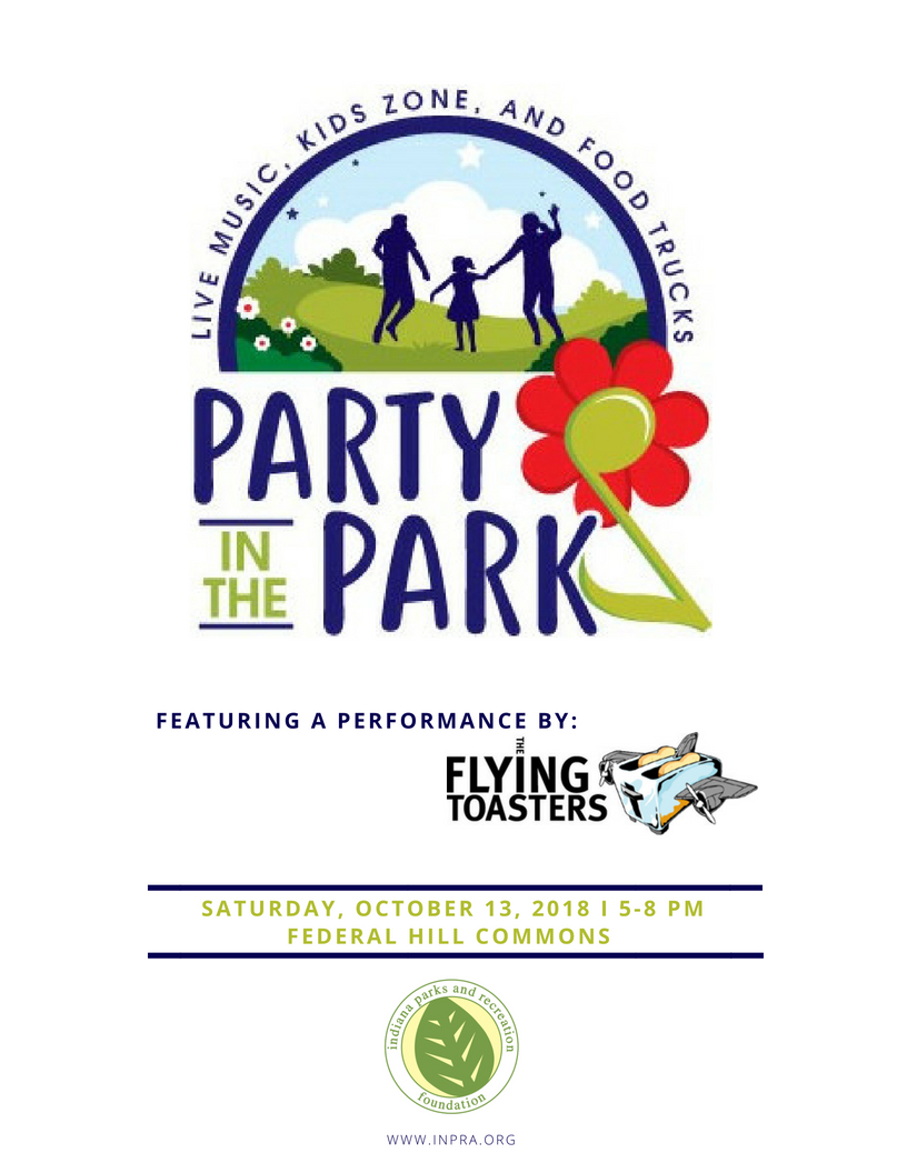 Party_in_the_Park_Flyer2.jpg