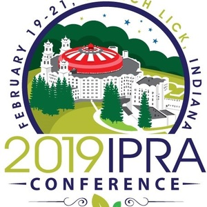 2019 ipra conference logo (1)