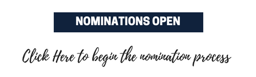 nominations_open.png