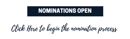 nominations_open_(1).png