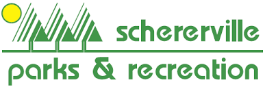 Park Agency Member Spotlight: Schererville Parks & Recreation
