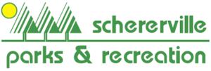 Schererville parks and rec