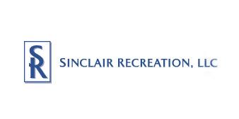 Corporate Member Spotlight: Sinclair Recreation, LLC