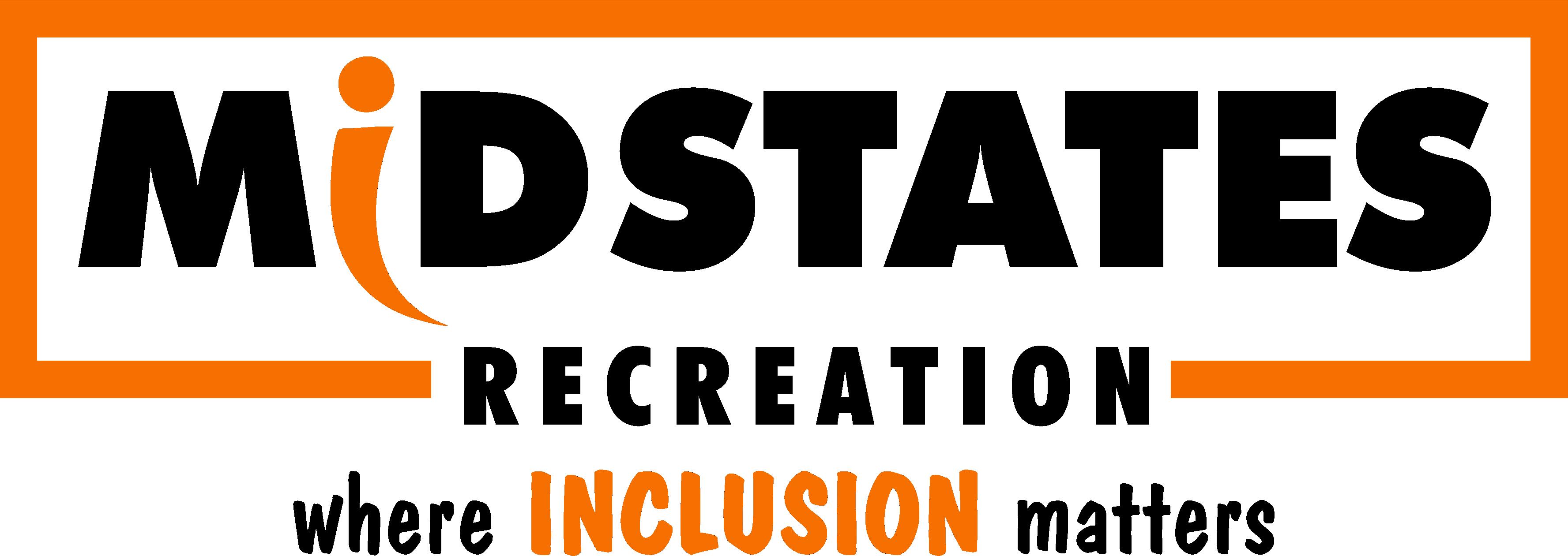 Playworld_Logo.png