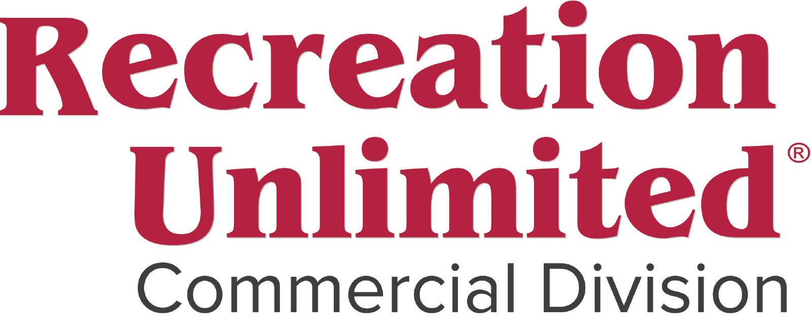 Corporate Member Spotlight: Recreation Unlimited