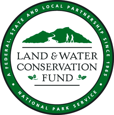 Land and Water Conservation Fund Fully Reauthorized; Grant Opportunities Available to Indiana Park and Recreation Agencies