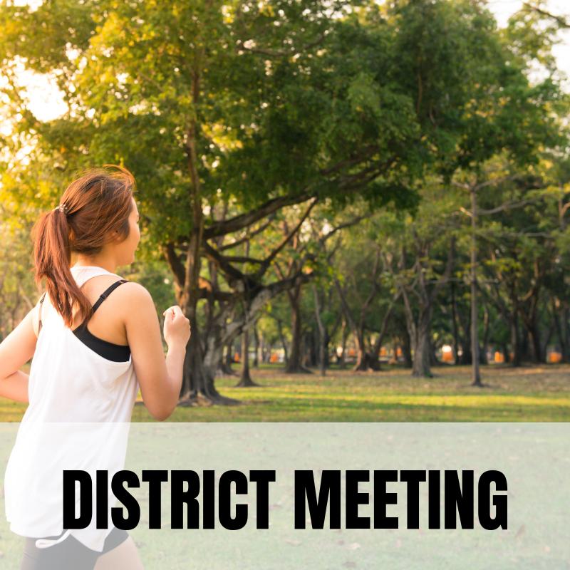 BGI_District_Meeting.png