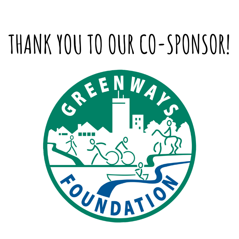 Greenways_Foundation.png