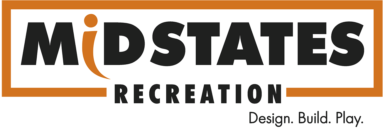 Midstates_New_Logo.png