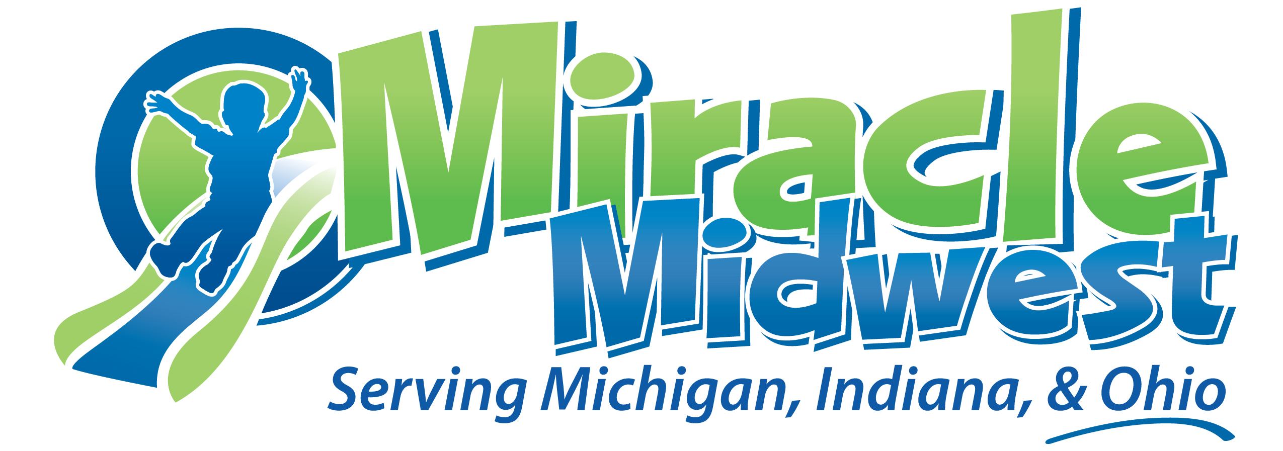MiracleMIdwestLogo-wStates.jpg