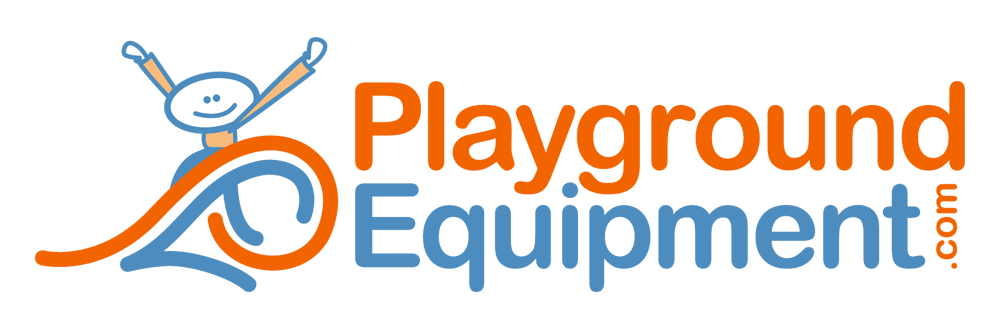 playground_equipment_logo.png