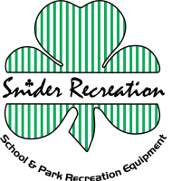 Snider_Recreation_Logo.png