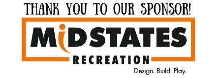 midstates_sponsor.png
