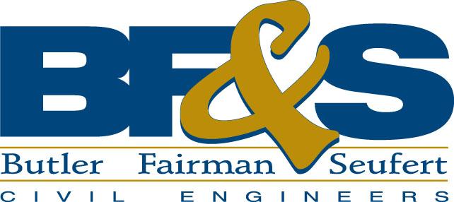 BF_S_Logo.jpg