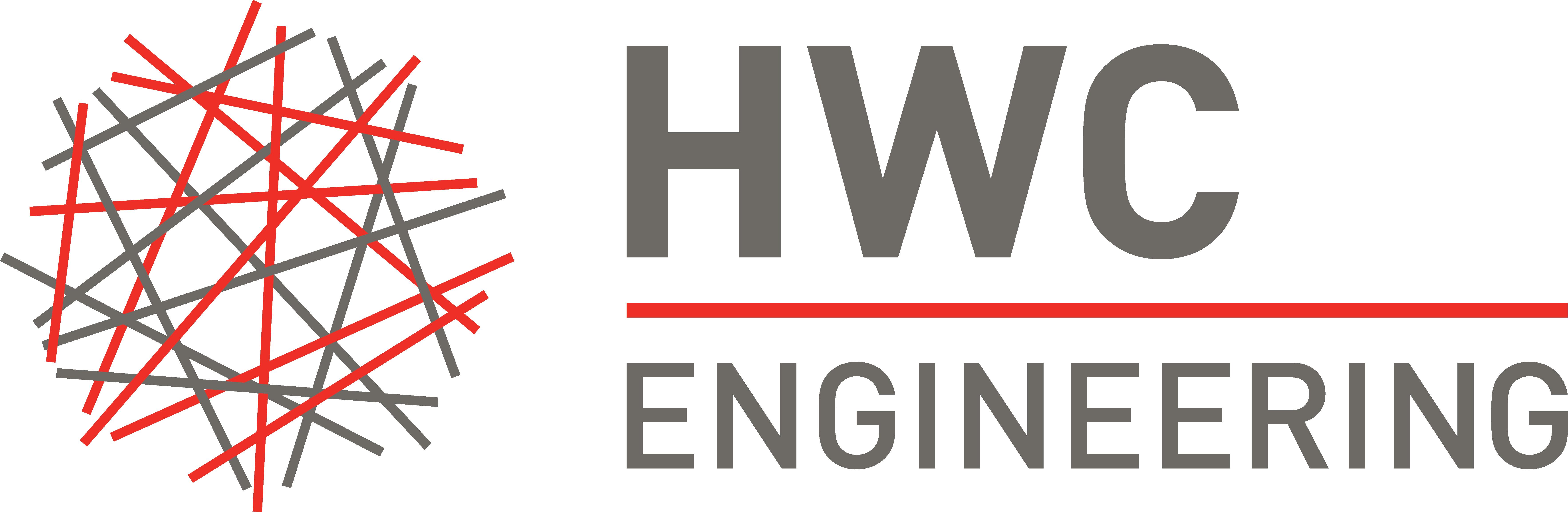 HWC.png