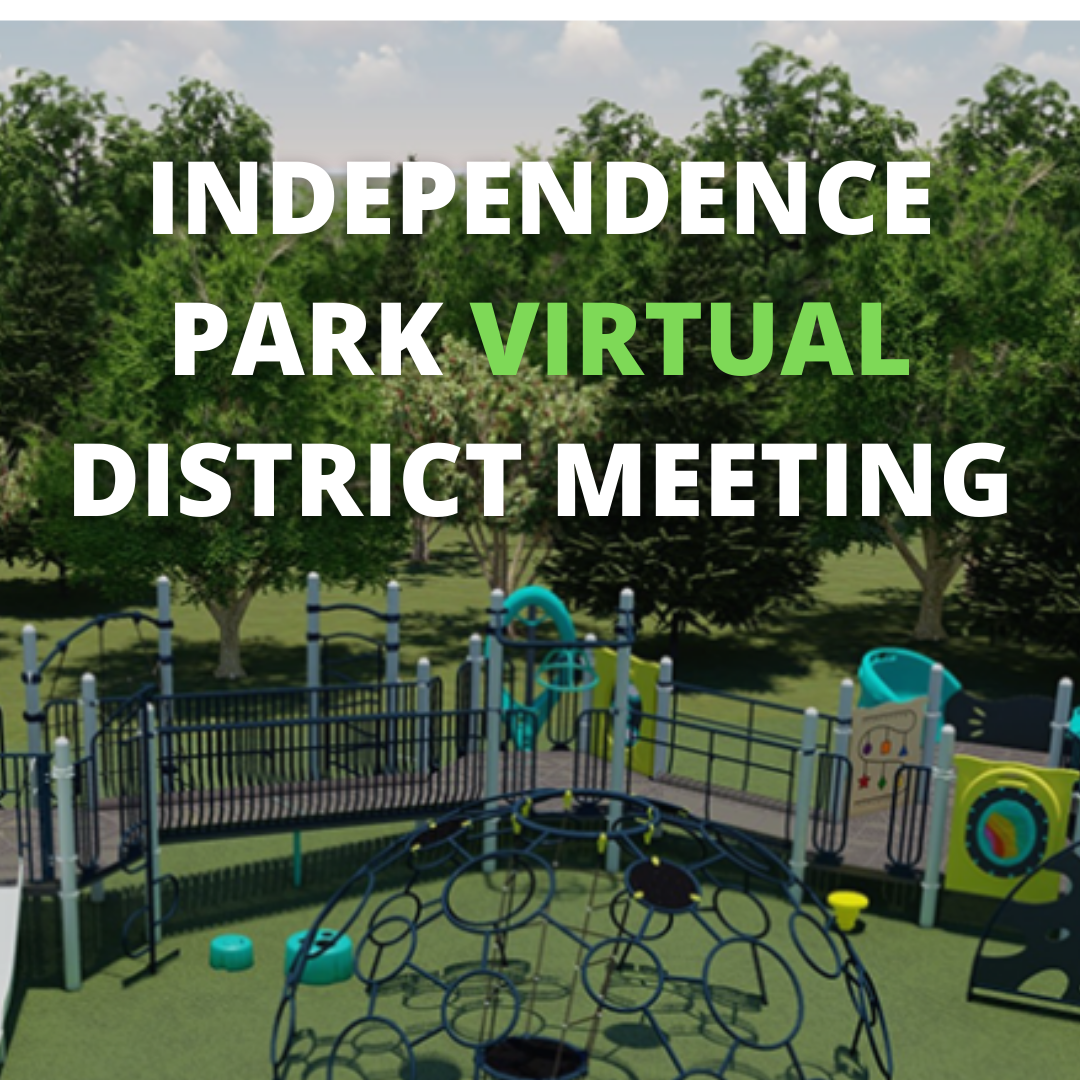 Independence_Park_(1).png