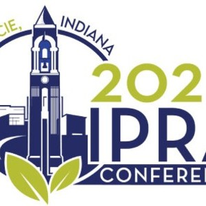 2021 conference logo cropped
