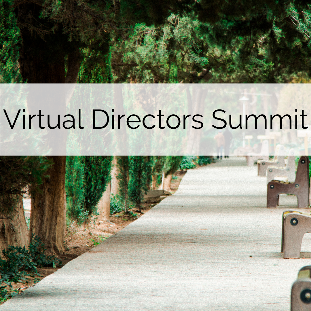 Directors_Summit.png