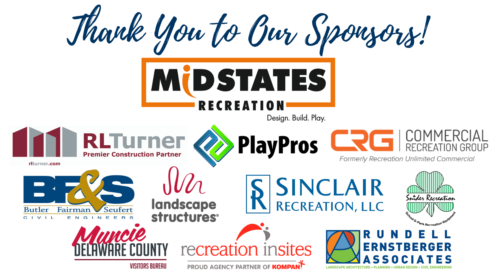 Thank_You_to_Our_Sponsors!_downloaded_5.24.2021.png