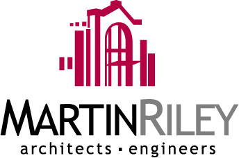 MartinRiley Architects ▪ Engineers