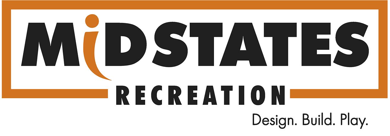 Midstates Recreation
