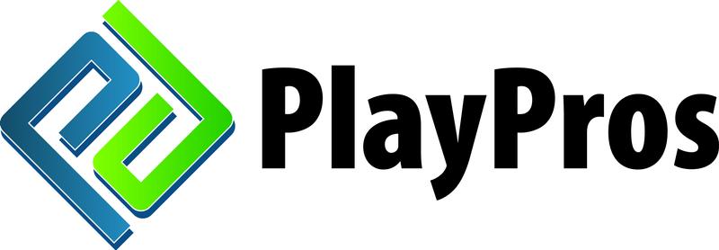 PlayPros