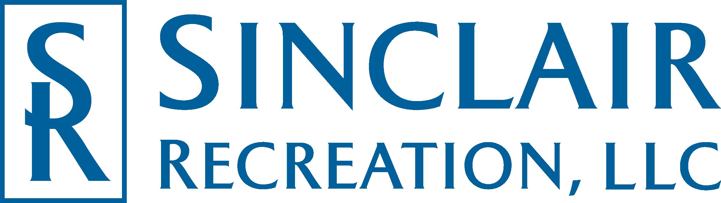 Sinclair Recreation
