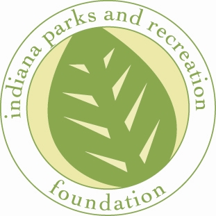 ipra_foundation_logo.jpg