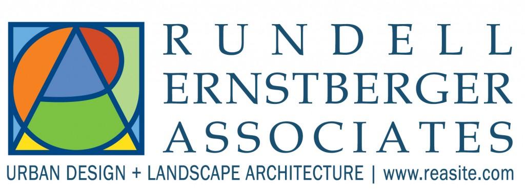Rundell Ernstberger Associates