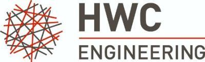 HWC_Engineering.jpg