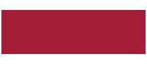 Logo header 02
