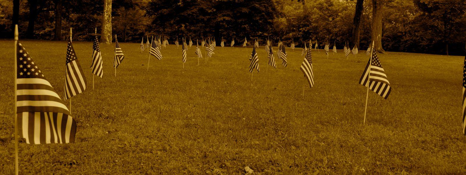 Indiana Freedom Memorial