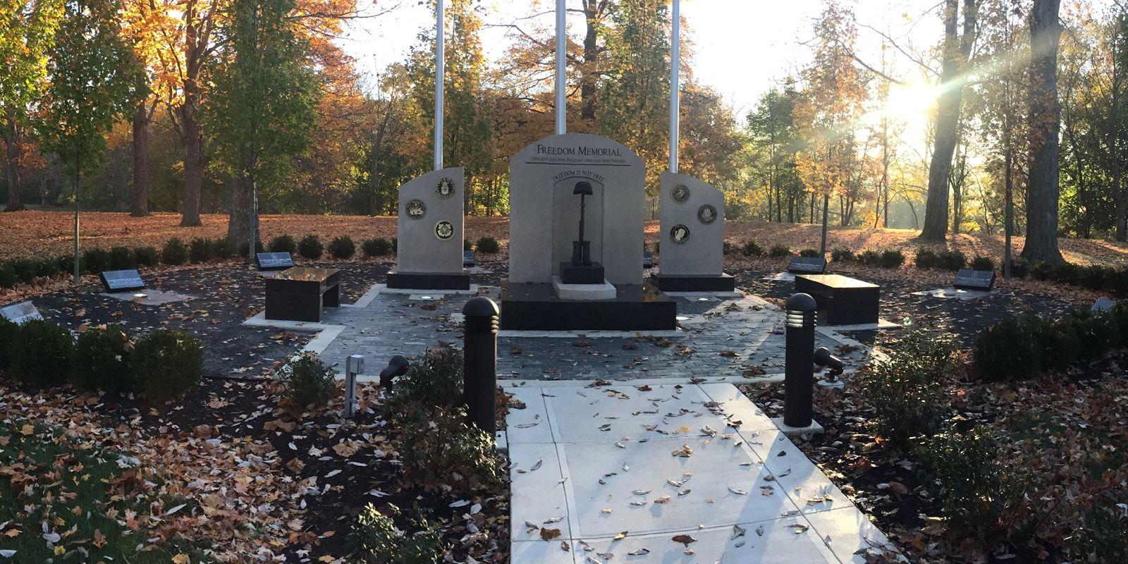 the_freedom_memorial.jpg