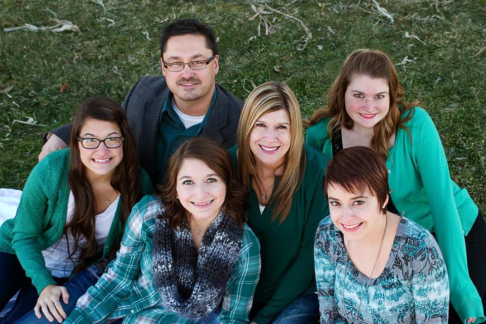 Markins_Family_Foto.jpg