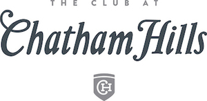Logo   chatham hills clean2 copy
