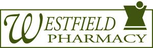 Westfieldpharmacylogo print