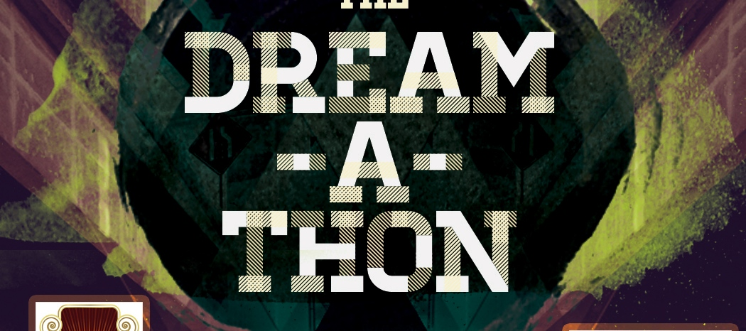 September 11th, Dream A Thon
