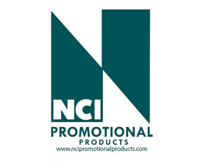Nci promotional products