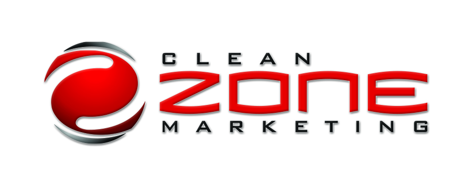 Clean Zone Marketing