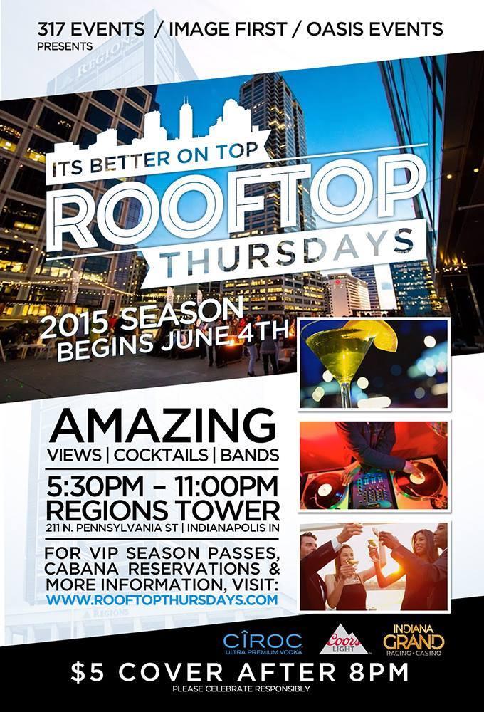 Rooftop_Thursdays.jpg