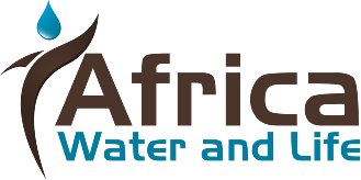Africa water and life