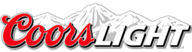 coors_light_logo.png