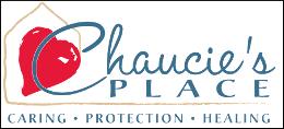 Chauciesplace logo