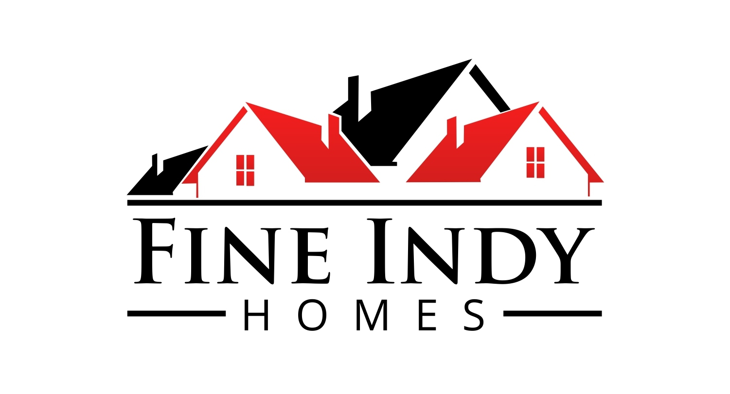Fine Indy Homes