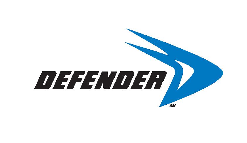 Defender Direct