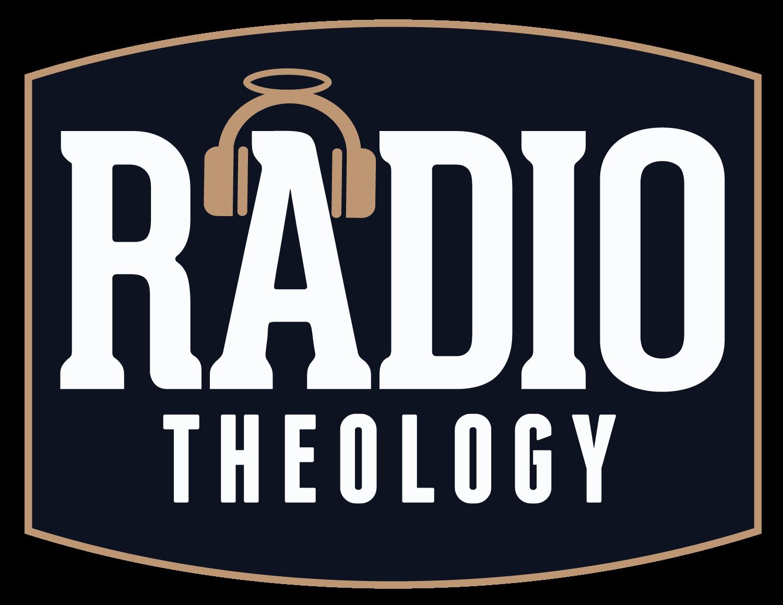 Radio Theology