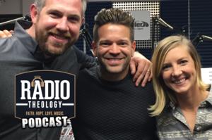 Radiotheology podcast 775x515
