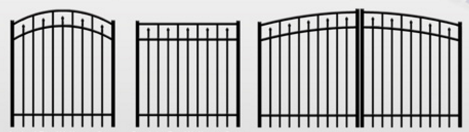 Aluminum_Fence_Gate_Styles.png