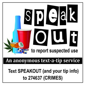 Speak_out.jpg